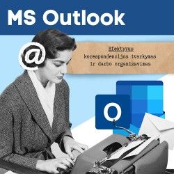 5 outlook2021