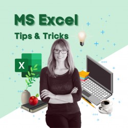 ms excel tips and tricks